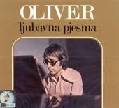 DRAGOJEVIC OLIVER  - CD LJUBAVNA PJESMA