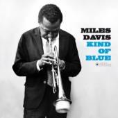 DAVIS MILES  - VINYL KIND OF BLUE -DELUXE- [VINYL]