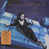 CARLISLE BELINDA  - VINYL HEAVEN ON EARTH-COLOURED- [VINYL]