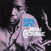 COLTRANE JOHN  - VINYL LUSH LIFE -BONUS TR- [VINYL]