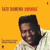 DOMINO FATS  - VINYL SWINGS -HQ/BONUS TR/LTD- [VINYL]