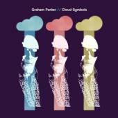 PARKER GRAHAM  - CD CLOUD SYMBOLS