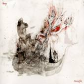SOCCER MOMMY  - VINYL 7-I'M ON FIRE/HENRY -LTD- [VINYL]