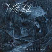 WITHERFALL  - CD A PRELUDE TO SORROW