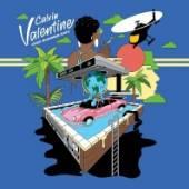 CALVIN VALENTINE  - CD KEEP SUMMER SAFE