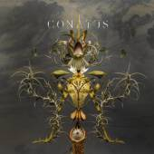 CONATUS - supershop.sk