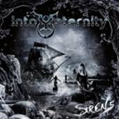 INTO ETERNITY  - CD THE SIRENS