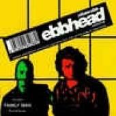 NITZER EBB  - 2xCD EBBHEAD -BONUS TR-