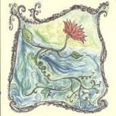 CHARALAMBIDES  - CD VINTAGE BURDEN