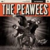 PEAWEES  - VINYL MOVING TARGET [VINYL]