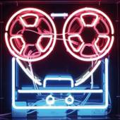 SOFT CELL  - 10xCD+DVD KEYCHAINS &.. -CD+DVD-