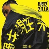 DISIZ LA PESTE  - CD DISIZILLA