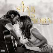 A STAR IS BORN - suprshop.cz