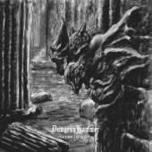 DUNGEONHAMMER  - CD INFERNAL MOON