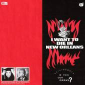 SUICIDEBOYS  - CD I WANT TO DIE IN NEW..