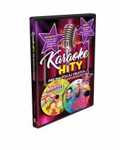 KARAOKE HITY PRE MALYCH AJ VELKYCH - supershop.sk