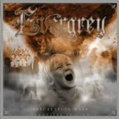 EVERGREY  - CDD RECREATION DAY (REMASTERS EDITION)