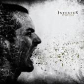 INFESTUS  - CD THRYPSIS -DIGI-