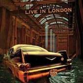 AMON DUUL II  - VINYL LIVE IN LONDON [VINYL]