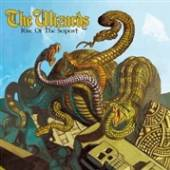 WIZARDS  - CD RISE OF THE SERPENT