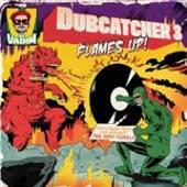 DJ VADIM  - 2xVINYL DUBCATCHER III -.. [VINYL]