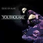 DEAD OR ALIVE  - VINYL YOUTHQUAKE -HQ/INSERT- [VINYL]