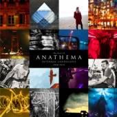 ANATHEMA  - CD INTERNAL.. [DIGI]