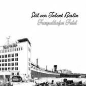 VARIOUS  - CD STIL VOR.. -DOWNLOAD-