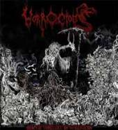 HORROCIOUS  - VINYL OBSCURE DOMINA..