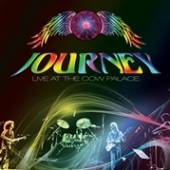 JOURNEY  - 2xVINYL LIVE AT THE COW PALACE [VINYL]