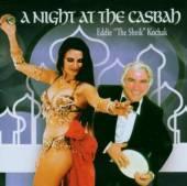 KOCHAK EDDIE  - CD NIGHT AT THE CASBAH