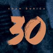 DURICA ADAM  - CD 30
