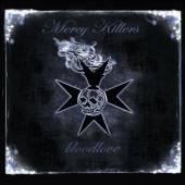 MERCY KILLERS  - CD BLOODLOVE