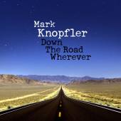 KNOPFLER MARK  - 4xVINYL DOWN THE ROA..