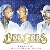 TIMELESS - THE ALL-TIME GREATEST HITS [VINYL] - supershop.sk
