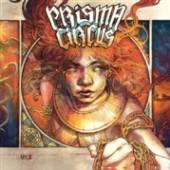 PRISMA CIRCUS  - CD MK II PROMETHEA'S..