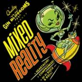 GIN BLOSSOMS  - VINYL MIXED REALITY [VINYL]