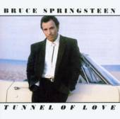 SPRINGSTEEN BRUCE  - 2xVINYL TUNNEL OF LOVE [VINYL]