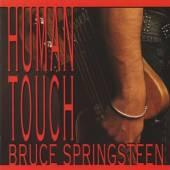SPRINGSTEEN BRUCE  - 2xVINYL HUMAN TOUCH [VINYL]