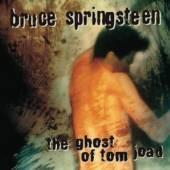 SPRINGSTEEN BRUCE  - VINYL GHOST OF TOM JOAD [VINYL]