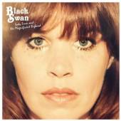 LADY LINN & HER MAGNIFICE  - CD BLACK SWAN