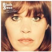 LADY LINN & HER MAGNIFICE  - 2xVINYL BLACK SWAN [VINYL]