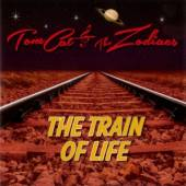 THE TRAIN OF LIFE - supershop.sk