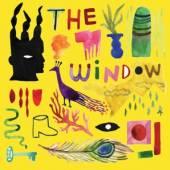 SALVANT CECILE MCLORIN  - 2xVINYL WINDOW [VINYL]