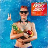 FAIV DANI  - CD FRUIT JOINT.. -REPACKAG-