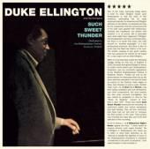 ELLINGTON DUKE  - CD SUCH SWEET THUNDER