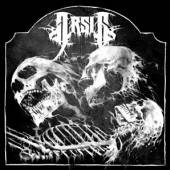 ARSIS  - CD VISITANT -SLIPCASE/LTD-
