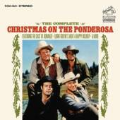 GREENE LORNE & THE CAST  - CD COMPLETE CHRISTMA..