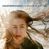 HOOVERPHONIC  - CD LOOKING FOR STARS