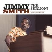 SMITH JIMMY  - VINYL SERMON! + 2 [VINYL]